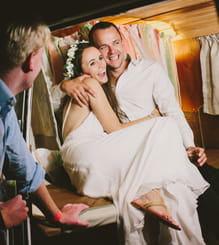 Portfolio of Boston Weddings - Katrina Hess Makeup Artist